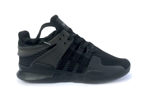 Adidas Guidance Equipment Черные сетка