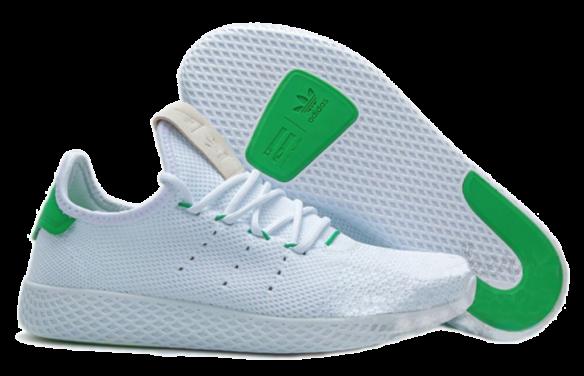 a3a20ee5 Купить текстильные кроссовки Adidas в Улан-Удэ | «KEDRED»
