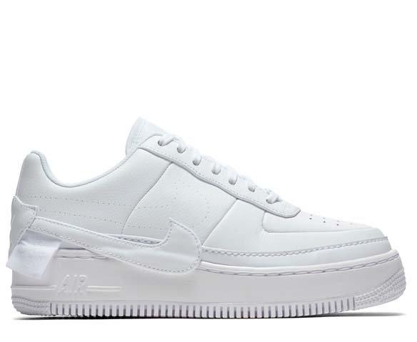 Nike W AF1 Jester XX White