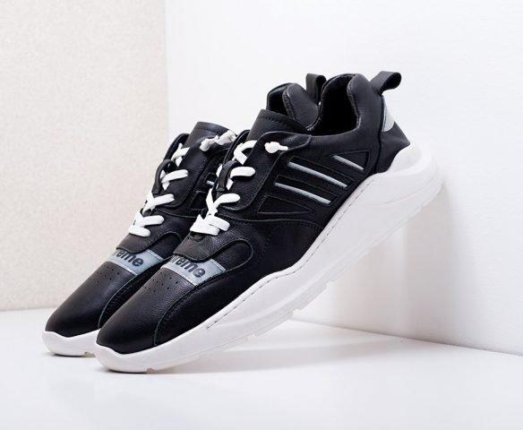 Fashion черные (black)