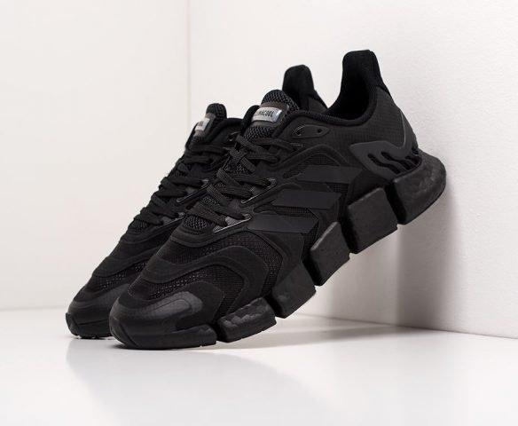 Adidas Climacool Vent M black