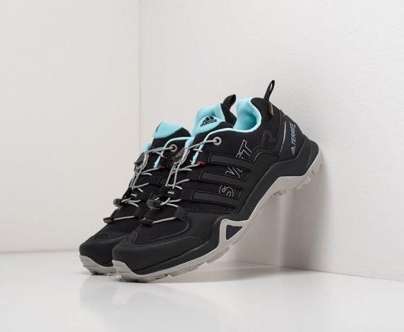 Adidas Terrex Swift R2 GTX wmn black