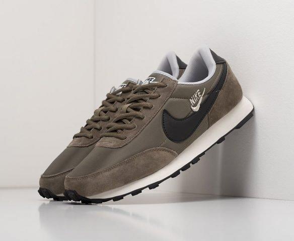 Nike Dbreak grey