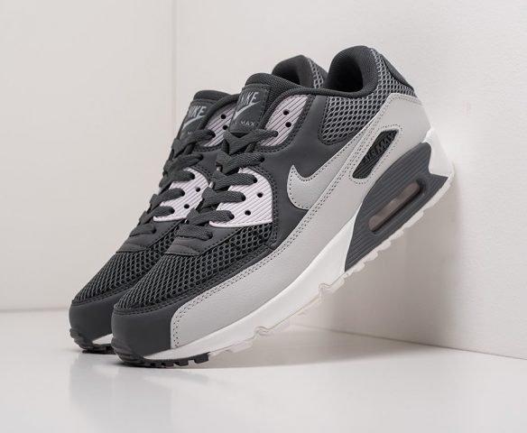 Nike Air Max 90 серые