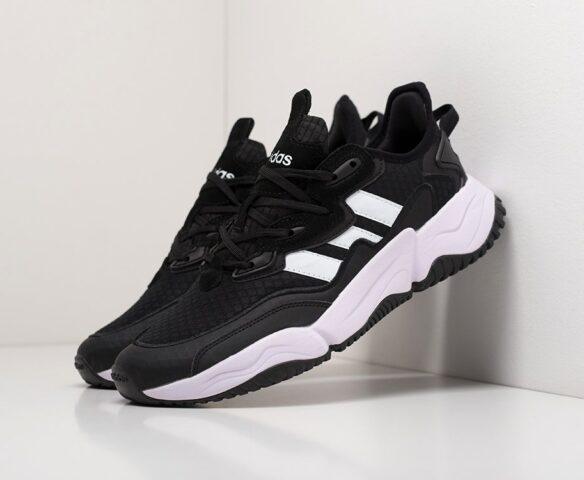 Adidas черные