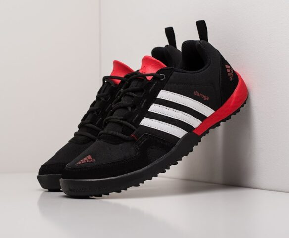 Adidas Daroga черные