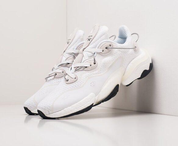 Adidas Torsion X белые