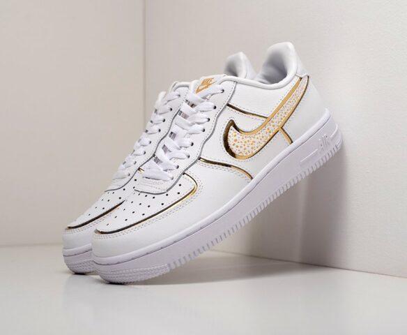 Nike Air Force 1 Low. Вид 1