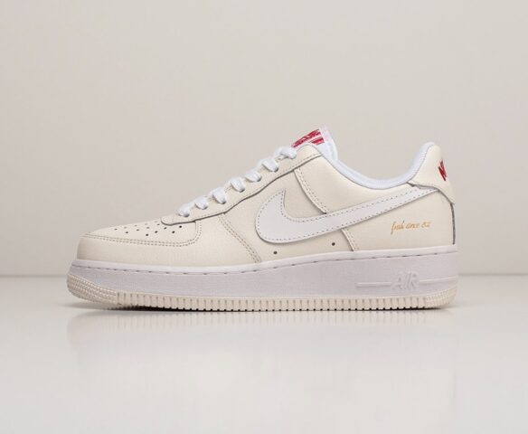 Nike Air Force 1 Low. Вид 2