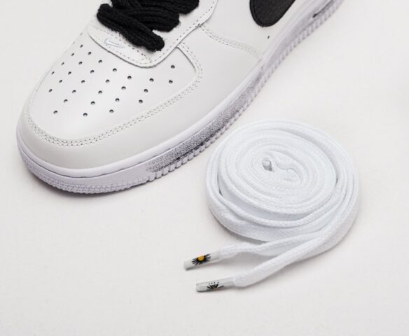Nike Air Force 1 Low. Вид 4