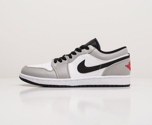Nike Air Jordan 1 Low. Вид 2