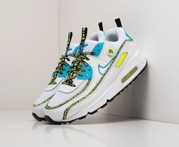 Nike Air Max 90. Вид 1