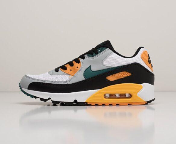 Nike Air Max 90. Вид 2
