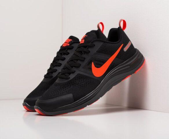 Nike Air Pegasus +30. Вид 1