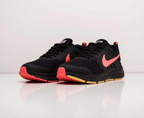 Nike Air Pegasus +30. Вид 2