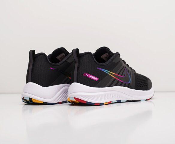 Nike Air Pegasus +30. Вид 3