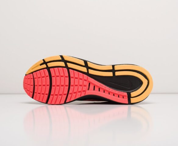 Nike Air Pegasus +30. Вид 4