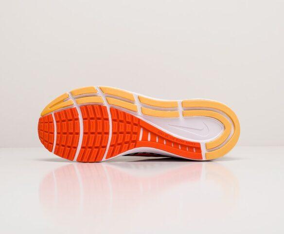 Nike Air Pegasus +30. Вид 5