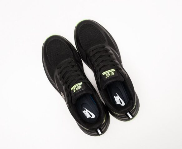 Nike Air Pegasus +30. Вид 6