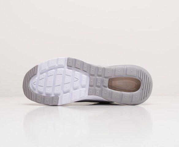 Nike Air Presto Llow Utility серые. Вид 5