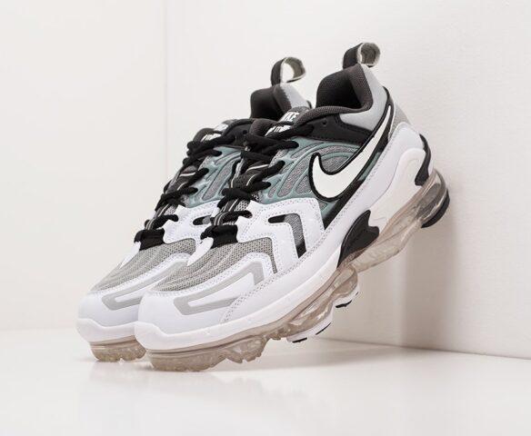 Nike Air Vapormax Evo белые
