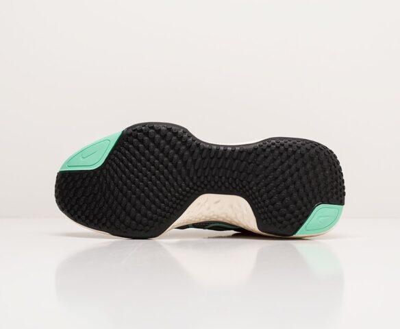 Nike ZoomX Invincible Run Flyknit. Вид 5